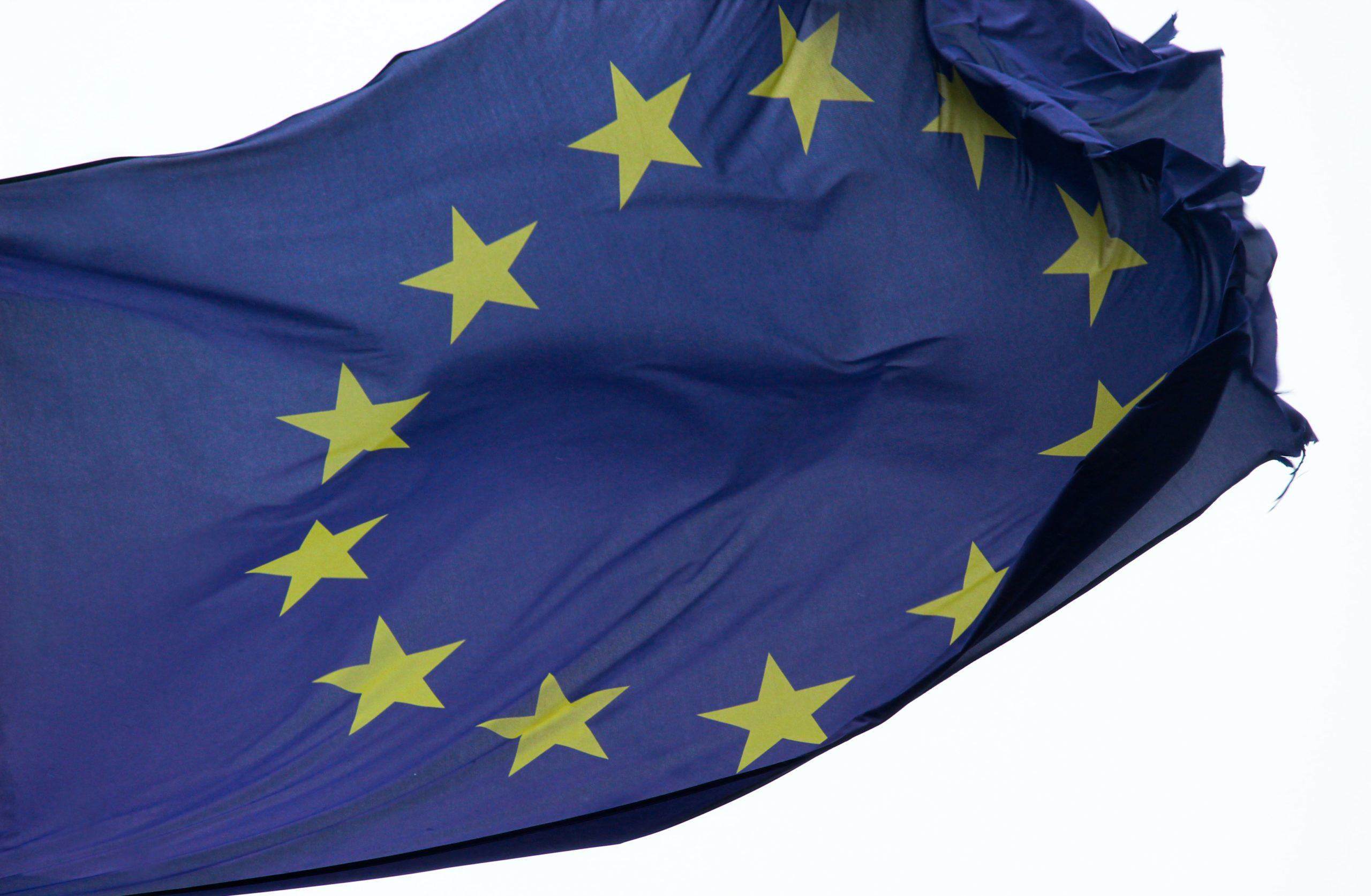 Buscamos un/a Project Manager Proyectos Europeos