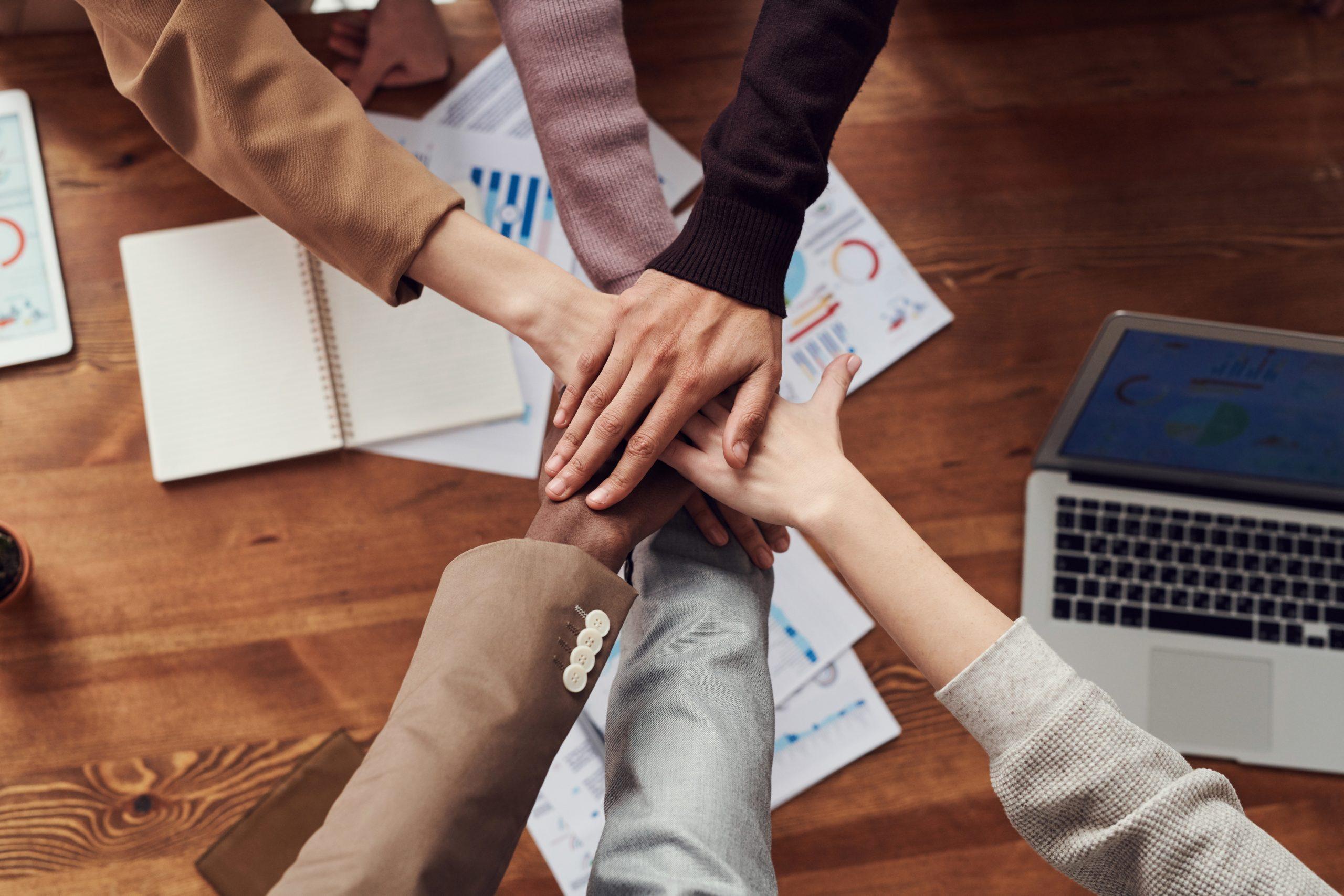 Buscamos un/a Project Manager de Sostenibilidad